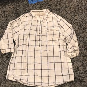Other - Boys top